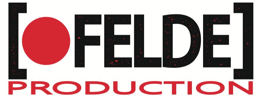 Felde production - Stine Bo