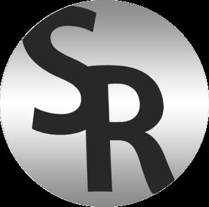 Soccer Rebounder logo - Stine Bo