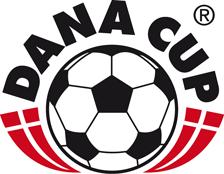dana-cup